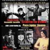 El Cartero de Osaka Charity Flamenco Concert