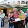 Mijas Neighborhood Association Raffle