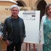 AECC Albacete donation