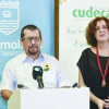 Torremolinos City Council increases aid to CUDECA
