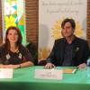 Subvención del Ayuntamiento de Mijas