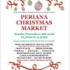 Periana Christmas Market