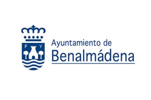 Benalmadena logo