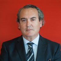 PATRONATO Ricardo Urdiales 02