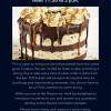 FOTA presenta su Bake a Cake solidario