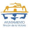 Subsidy from Rincón de la Victoria Town Hall 2018