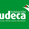 Presentation of the CUDECA Home Care Team Car  sponsored by La Cala Resort and La Cala Golf members