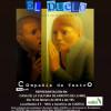 """¡Neuquen Teatro representará su obra teatral solidaria """"El Duelo""""!"""