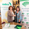 Unicaja Foundation to renew collaboration with Cudeca Hospice