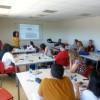 III Curso de Verano Internacional en Cuidados Paliativos