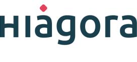 Donación solidaria de HiÁgora, formación en ventas y consultoría avanzada