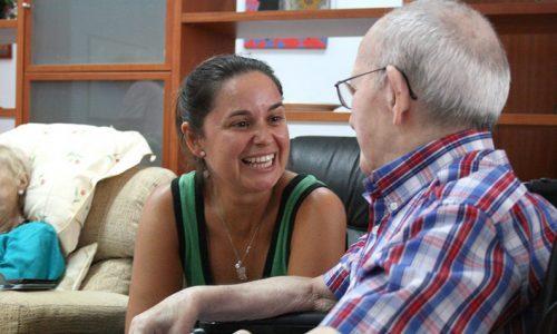 UD-voluntariado-1024x683