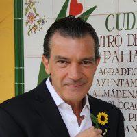 PATRONATO Antonio Cudeca 02