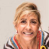 Mayca Campos