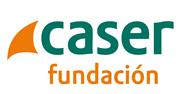 La Fundación Caser entrega los Premios Dependencia y Sociedad 2018