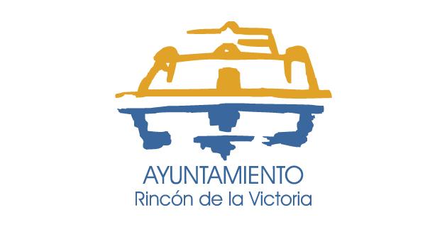 Subvención del Ayuntamiento del Rincón de la Victoria 2018