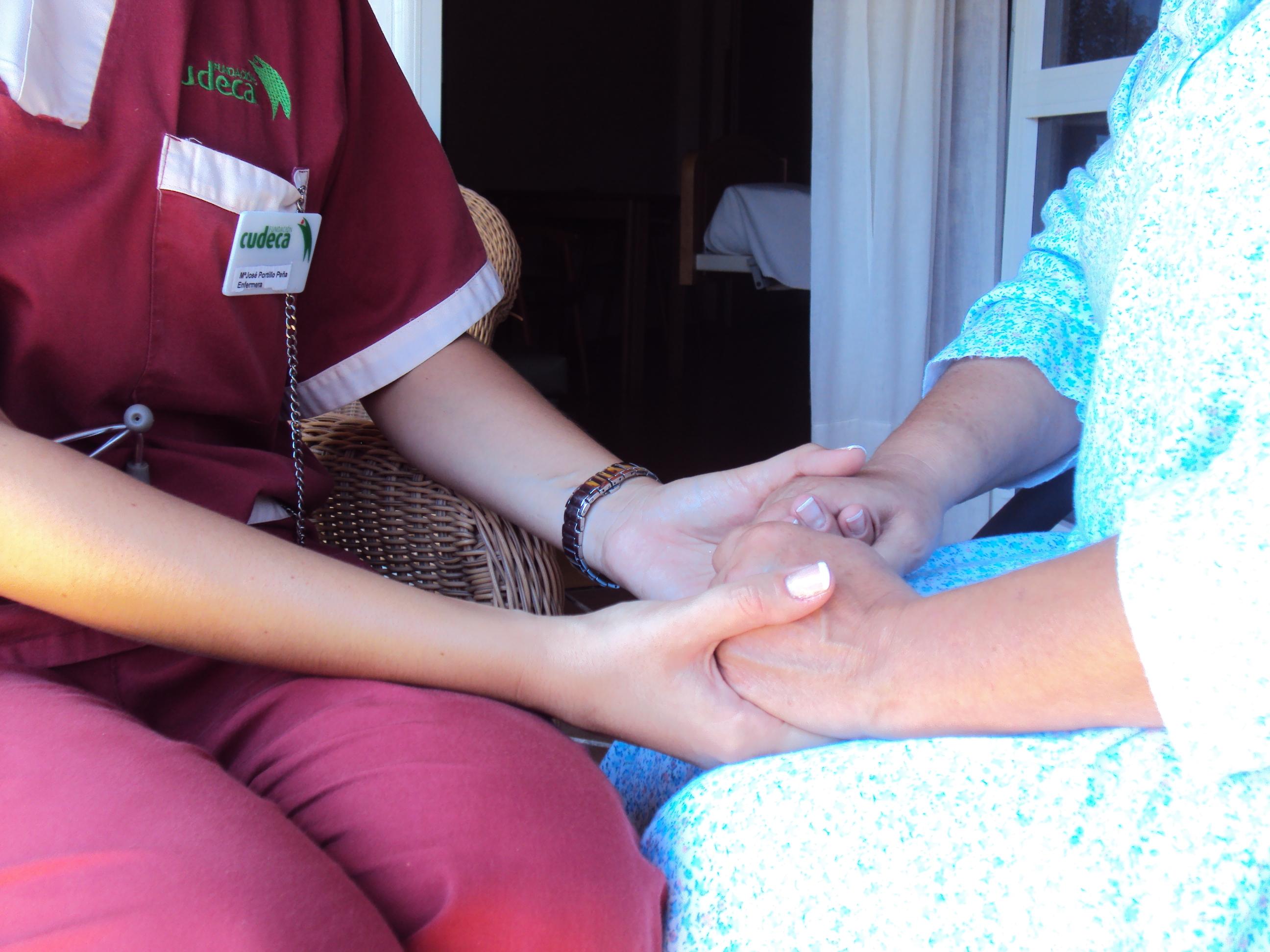 Taller de Actualización en Sedación Paliativa