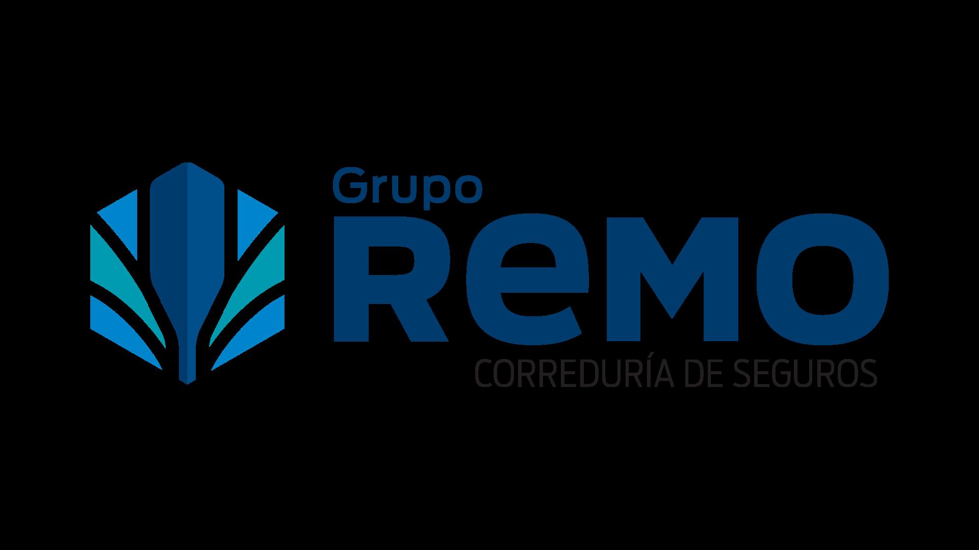 Grupo Remo destina 1% de sus ventas de seguros