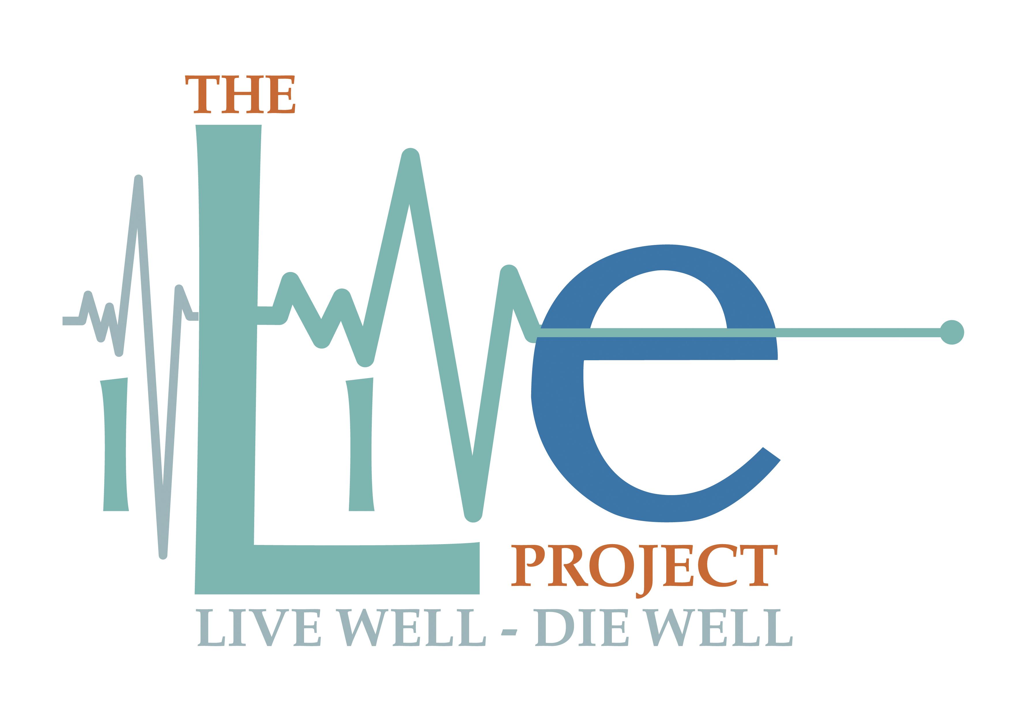 iLive: un proyecto europeo de investigación
