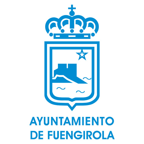 Fuengirola Town Hall increases the grant