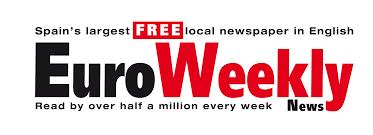 Euroweekly News
