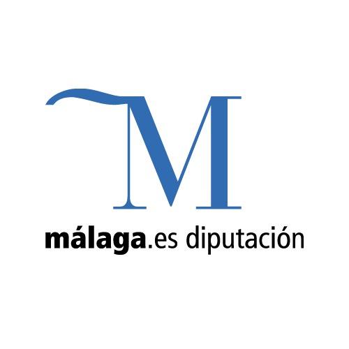 Diputación de Málaga apoya nuestro Proyecto de Cuidadores